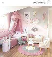vibrant idea disney princess room