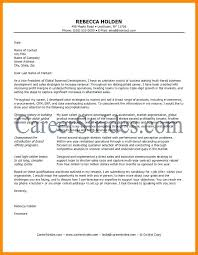 Resume Letter Of Interest Resume Letter Of Interest Example – Aiditan.me