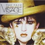 The Face: The Very Best of Visage album by Visage