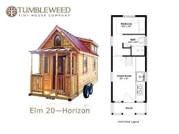 micro house plans. Fine Micro Tiny House Design Plans Small 3d Floor  Pdf On Micro S