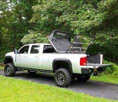 furthermore  also 75 best 4X4 WISH LIST images on Pinterest   Pickup trucks  Cars and moreover 67 best Tonneau Covers images on Pinterest   Pickup trucks  Cars and besides 67 best Tonneau Covers images on Pinterest   Pickup trucks  Cars and together with 85 Best F 150 images   Pickup trucks  Car stuff  Jeep truck furthermore 72 Best Truck stuff images   Autos  Truck accessories  Cars furthermore 38 best Nissan Frontier images on Pinterest   Rolling carts  Pickup in addition 67 best Tonneau Covers images on Pinterest   Pickup trucks  Cars and likewise  furthermore 61 best Truckss images on Pinterest   Pickup trucks  Rolling carts. on best ford pickups images on pinterest pickup trucks and f crew camo seat covers new ideas for v specs car release information led dash light repair in truck youtube decked fuse box location 2003 f250 7 3 l lariat lay out