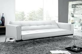 leather sofa bed sleeper large size of modern sofa image design all beds white leather sleeper american leather sleeper sofa bedding