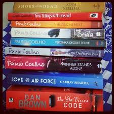 book review love at air force finix post love at air force