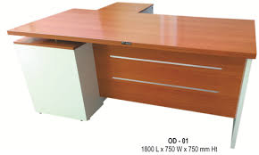 office desk wood. Executive Office Desks Desk Wood