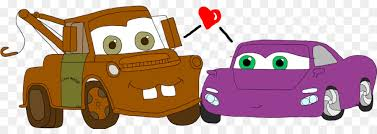 holley shiftwell and mater. Modren Holley Mater Holley Shiftwell Lightning McQueen Car YouTube  Car In And