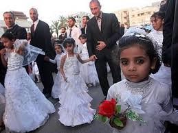 Αποτέλεσμα εικόνας για γάμος ανήλικης αφγανιστάν