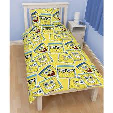 Spongebob Bedroom Furniture How To Decorate A Kids Room Themed Spongebob Squarepants Room