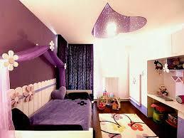 girly bedroom decor diy decorating ideas a budget best home design on gpfarmasi caceae ideasdiy