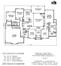 3 bed house wiring diagram the wiring diagram one bedroom house wiring diagram one car wiring house wiring