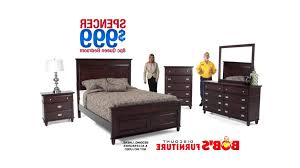 renovate furniture. Impressive Bobs Furniture Bedroom Sets Ideas Remodel Renovate Your Home Wall Decor With Unique Cool Bob Best Prices Sets.jpg A
