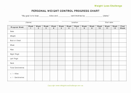 Office Weight Loss Challenge Tracker 50 Best Of Group Weight Loss Challenge Spreadsheet Documents Ideas