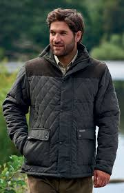 Champion Lewis Diamond Quilted Jacket – Hollands Country Clothing & Men's lewis quited jacket in olive traditional country sleeved paddock  jacket. quilted ... Adamdwight.com