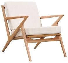 attractive inspiration mid century modern armchair 8