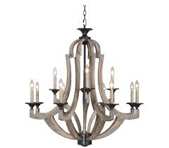 extra large rustic chandeliers lightings and lamps ideas small rustic chandelier