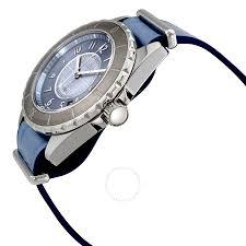 chanel j12 g10 automatic men s watch h4338 j12 chanel chanel j12 g10 automatic men s watch h4338