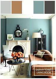 Relaxing Colours For Living Room Marvellous Relaxing Bedroom Color