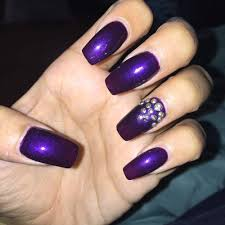 aloha nails