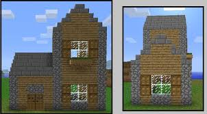 Small Picture Cool Small House Designs Minecraft Amazing Minecraft Modern House