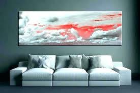 wall prints cool wall art cool canvas wall art home design canvas wall