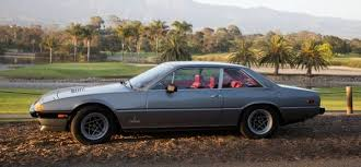 ferrari 400i stance. even the ferrari 400 series, which has always been an affordable way to put your foot into world, in last years began reach high 400i stance f