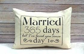 full size of 20th wedding anniversary ideas for wife present gifts 1 year coolest gift idea