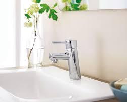 Grohe Bathroom Faucets Parts Bathroom Faucets Grohe Grohe Bath Faucets Grohe Shower Fixtures