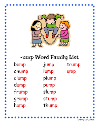 190 best ABC....phonics images on Pinterest   Reading, School and ...