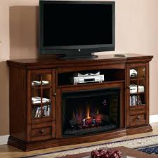 full image for black corner electric fireplace entertainment center living room cute image furniture design light large