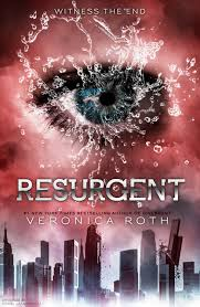 fan fiction read my awesome book resurgent book after allegiant by wanted to hear a book es back from the dead thanks to caleb making a revival