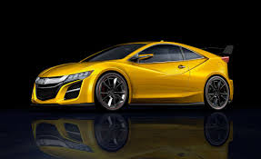 Honda CR-Z Reviews | Honda CR-Z Price, Photos, and Specs | Car and ...