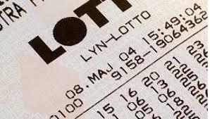 Estrazioni del Lotto e del SuperEnalotto di oggi sabato 18 gennaio 2014