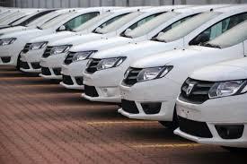 quelles sont les voitures les moins chères du marché en 2017