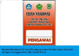 Image Png 4 Panitia »