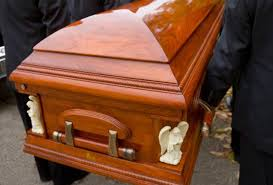 how the cloud helps batesville casket stay ahead of the peion