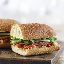 panera sandwich menu. Modren Menu Free Christian Dating No Subscription On Panera Sandwich Menu