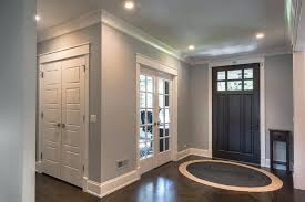 double closet doors custom wood front entry doors 5 panel paint grade double closet door with double closet doors