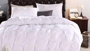 full size of duvet lilly pulitzer furniture for feminine design interior bedding amazo kids target