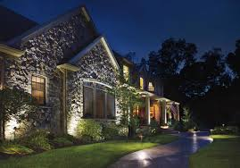 ten landscape lighting tips trends and outstanding outdoor design ideas guidelines richfield