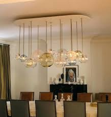 modern crystal chandeliers for dining room marvelous modern chandelier for g room modern crystal chandeliers globe glass chandelier table modern crystal