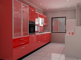 Parallel Kitchen Perfect Kitchen Extension For Your Luxury Home Clean Room Blog