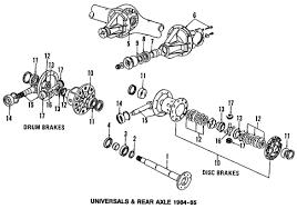 1985 rx7 wiring diagram 1985 image wiring diagram 1985 mazda rx7 parts 1985 image about wiring diagram on 1985 rx7 wiring diagram