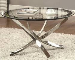 full size of wood side tables canada small round living room glass silver coffee table wooden