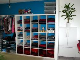 diy closet organizer. Building Closet Organizers Do It Yourself Diy Organizer Kits