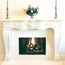 fireplace surrounds houston mantels fireplace mantel shelf stone fireplace mantels houston tx fireplace surrounds houston