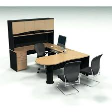 unique office desk. Unique Office Furniture Medium Size Of Corner Desk In Imposing Small Table And Chairs L