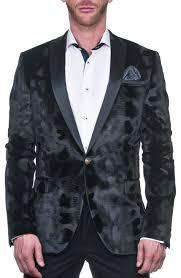 Maceoo Size Chart Maceoo Blazers Sport Coats For Men Nordstrom