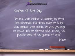 Quotes On Learning Stunning Educational Quotes Funderstanding Education Curriculum And