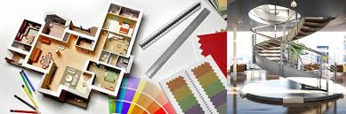 best colleges for interior designing. Bsc-interior-designing-college-in-bangalore-india Best Colleges For Interior Designing S