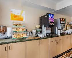 quality inn redding 83 1 0 0 updated 2019 s hotel reviews ca tripadvisor