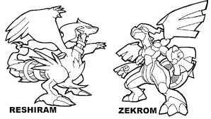 All Legendary Pokemon Coloring Pages Coloring Source Kids